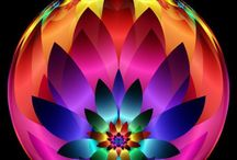 Eye Candy - Colors / Colors & combinations that delight me. / by Ginny Lawler Veldhouse