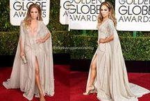 Celebrity Style <3