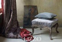LIZZO  //  Ventas