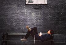 Instathildes Blog / Blog about Instagram
