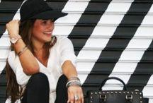 The Shopaholic's Closet / Stephany's Lifestyle Blog
