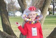 vending machines costumes
