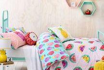 mini home textil