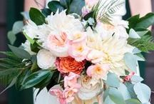 Wedding Bouquets Saratoga Springs, NY / Tracey Buyce Wedding Photography in Saratoga Springs, NY. Gorgeous wedding bouquets that inspire for the bride and her bridesmaids.  Wedding bouquets for every season,  Fall weddings, Winter weddings, Spring weddings , and Summer Weddings! http://www.traceybuyce.com/