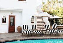 . MAED COASTAL. | Beach House Inspo / beach house