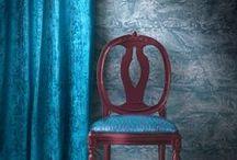 ÉLITE DECOR / VENTAS / Elite Decor es la empresa distribuidora de las mejores marcas internacionales de tejidos para la decoración del hogar .Alhambra Internacional,Andrew Martin,Lizzo, Harlequin, Kravet, De Le Cuona, Chase Erwin,Scion,Cole & Son,Sanberg,Sequona,Tomita.