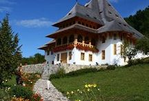 Maramures - Romania WOW / Maramures is WOW