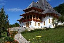 Maramures - Romania WOW / Maramures is WOW