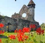 Transylvania - Romania WOW / Transylvania, Romania, wow destination in Eastern Europe