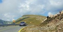 Transalpina - Romania WOW / Transalpina is a wow road in the heart of Transylvania, Romania, Eastern Europe. Hard to decide which is best: Transfagarasan or Transalpina...So why don't you come over to decide for yourself?