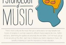 Learn | Music Theory / Great tips to learn more about music theory