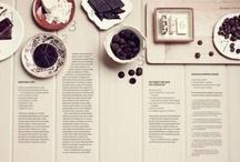 D E S I G N E R L Y / creative edge / by Ashley Summerfield