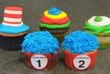 Party/Holiday Ideas / by Macaroni Kid EATS!