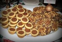 Baking / by Macaroni Kid EATS!