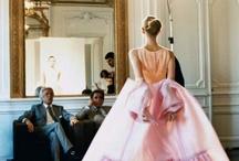 Style & Fashion / by Jimena Brandariz