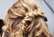 Pelo / Hair