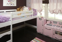 4 Kids ~ Princess ~ Play Kitchens <3