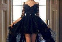 My Style / Shirt: Small to Medium, dress: 6-7, shoe: 8 1/2, ring: 7-8