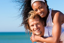 Interracial Dating Site / InterracialFishes.com   -A serious interracial online dating & social networking site specifically for singles interested in an interracial dating and relationship. You can enjoy free verification, chat, wink and reply email.Sign up for FREE! and start to find your soul mate now! Every serious single is welcome here.Create a FREE profile today and have access to thousands of interracial singles in your area.