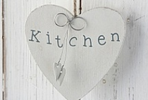 Project2013: The Kitchen / by Jaleesa Vos-Lunes