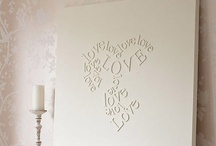Creative DIY! / by Jaleesa Vos-Lunes