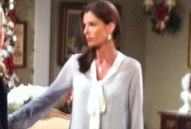 RW&CO. Star Fans: Kristian Alfonso  / Days of our Lives Star Kristian Alfonso loves her RW&CO. See some of the looks she's been wearing lately on and off screen!