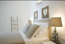 The master bedroom / by Jaleesa Vos-Lunes