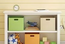 GET ORGANIZED / Organization Tips -  #organization