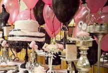 Falyn's Sweet 16 ♥