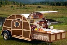 Camping & RV Accessories / We offer a great selection of camping Accessories at great prices. / by URGifts4allSeasons