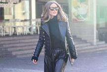 O.P. / Olivia Palermo's greatest fashion moments