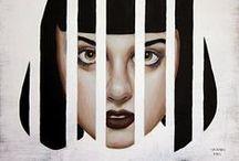 Artist Richard Salcido