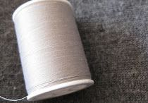 Details│Care / Instructions on how to care for your beautiful wool, cashmere and other fine fabrics.