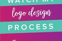 Branding Tips / Branding doesn't have to be a struggle, check out these posts for some great branding tips!