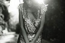 S T Y L E / by Sophia Borich