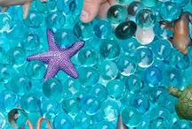 DIY Kids Crafts & Kid Activities / Keep your kids busy with these DIY kids craft ideas, kid fun activities, slime recipes, kids learning activites, fun indoor kid activities, and outdoor kid activities.  These fun ideas will keep your kids from saying that they're bored!