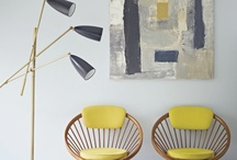 Living   Furniture   Dream Houses