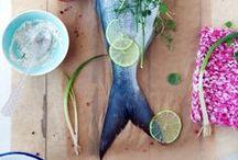 Food / Healthy & delicious food • easy meals • recipes