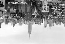 New York City / Art + design inspired by my favorite city, NYC.