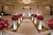 Wedding Ideas / by Yuli Ceniceros
