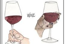 AboutWine / Top 50 Words in the World of #Wine, from A to Z