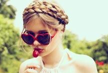 Lollipop / by Lisette Valdivia