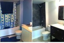 Improvement Ideas / by The Staging Professionals