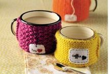 Lovely DIY Gifts