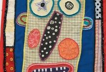 ART PROJECTS 4 KIDS / by Susan Garwood