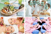 Start a Home Based Business in Beauty & Skin Care  /  The fastest growing businesses in the US are Home Based. The Cosmetic & Beauty Industry is expected to expand into the Billions over the next few years. This board is an opportunity to research  a few home based businesses that are successful and growing. To learn more about any of the following businesses please call me at (609) 204-4277or e-mail KathysDaySpa@gmail.com  Join My Team!!! / by Kathy Johnson