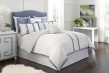 Jill Rosenwald Bedding / Bedding will be landing in Bed Bath and Beyond this Spring!