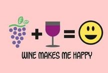 WineHumor / We all deserve a break, don't we? :D #WineHumor