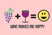 WineHumor / We all deserve a break, don't we? :D #WineHumor