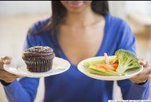 Health Tips & News